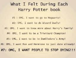 Harry Potter Book Quotes 100 best Harry Potter images on Pinterest Funny stuff Harry 19
