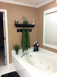 bathroom wall decorating ideas. Bathroom Wall Treatments Decorating Ideas N