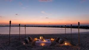 Zaya Nurai Island Abu Dhabi United Arab Emirates