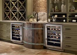 Great Wine Cooler Cabinet Furniture and Bedroom Amazing Wine