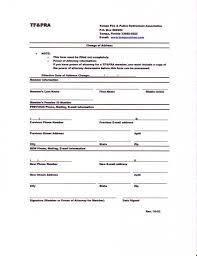 Consignment Agreement Template Word Templates Consignment Agreement Form Free Download Template Canada 15