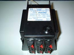 12 volt lighting transformer dts 0140