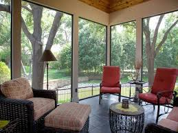 florida living room colors. florida living room decorating ideas modern house colors
