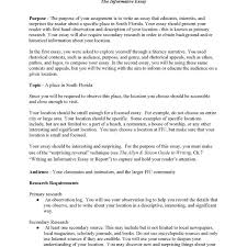 Informative Essays Examples Informative Essays Informative Essay Writing Help How To