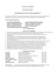 Accounting Assistant Job Description For Resume Nonprofit Cfo Job Description Template Non Profitsume Samples 80