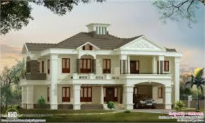 bedroom luxury home design