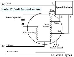 ceiling fan coil winding pdf ceiling fan wiring with capacitor ceiling fan winding pdf hampton bay