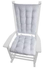 rocking chair cushions.  Cushions For Rocking Chair Cushions S