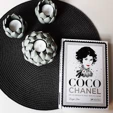 Megan Hess Coco Chanel Herzpotenzial