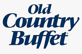 enter the old country buffet big book of savings giveaway ends 10 4