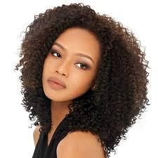 Une Belle Coiffure Afro Pour Femme Devenir Belle Et Jolie