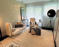 outstanding amazing impressive 50 creative ba nursery rugs ideas ultimate home with regard to nursery area rugs popular