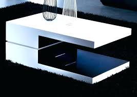 white rectangular coffee tables small rectangular coffee tables coffee tables ah rectangular coffee table rectangle white white rectangular coffee tables