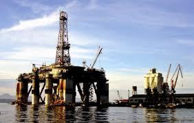Resultado de imagem para GUINÉ-BISSAU: Petróleo com potencial