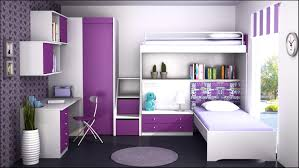 Small Purple Bedroom Living Room Decorating Ideas In Purples Tudoemtorrent Com