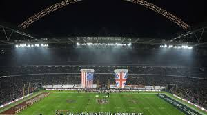 À faire près de philadelphia eagles stadium tour. See The Philadelphia Eagles In Jolly Old England How Much Are Tickets When Do They Go On Sale The Morning Call