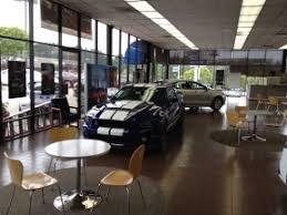 Wonderful Serramonte Ford   Pacifica, CA