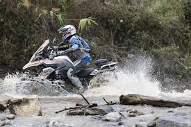 2018 bmw gs adventure.  2018 in 2018 bmw gs adventure