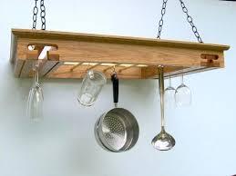 pottery barn wine chandelier wine rack chandelier commercial hanging wine glass racks matt and home design