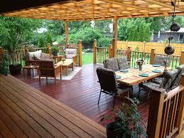 Outdoor Bedroom Six Bedroom Vacation Retreat With Outdoor Homeaway Penticton