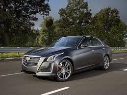 Best Luxury Cars Under Autobytel Com