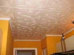 drop ceiling tiles ceiling tiles plastic ceiling tiles metal ceiling decorative drop ceiling panels