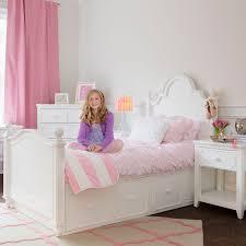 Kids Bedroom Furniture Sydney All About Kids Furniture Remember To Like Us On Facebook