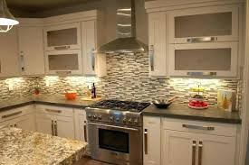 Kitchen countertop and backsplash ideas Backsplash Designs Kitchen Countertops And Backsplashes Pictures Best Tile Eliname Kitchen Countertops And Backsplashes Pictures Pictures For Granite