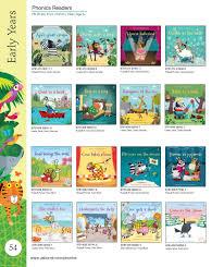 Usborne Catalogue 2018 by Usborne Books at Home - issuu