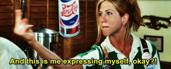 office space tumblr. Jennifer Aniston - Office Space Tumblr T