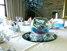 glass bowl decoration ideas centerpiece bowls for decoration glass centerpieces bowls glass bowl centerpiece decorating ideas