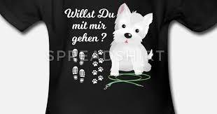 Lustige Sprüche Hunde Terrier Hund Beste Freunde Baby Bio