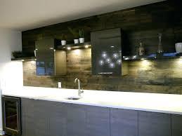 kitchen strip lighting. brilliant strip oak led kitchen strip lights uk lighting under cabinet counter home  depot for