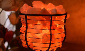 Reasons To Have A Himalayan Salt Lamp In Every Room Of Your Home Images?q=tbn:ANd9GcTJN0Mr-N2lT9r9ldu1lxs0eIkMFu0sSZadGx8ntnlGUz546Wo41A
