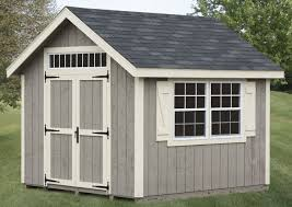 gable10x10 cp by p6 1 heritage garden html