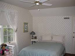 small bedroom decorating ideas for college student