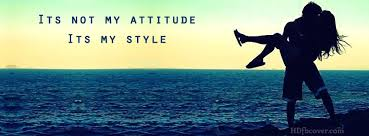 my life my rules wallpapers for girls cover photo. 51 best attitude timeline cover images on pinterest | covers, photos and facebook my life rules wallpapers for girls photo p