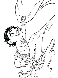 Disney Princesses Together Coloring Pages Royaltyhairstorecom