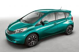 2018 nissan note. contemporary nissan to 2018 nissan note t