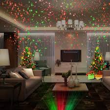 christmas lights outdoor trees warisan lighting. Christmas Lights Decoration Ideas For Living Room Outdoor Trees Warisan Lighting