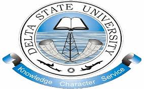 Image result for delta state university images