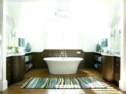 extra large bath mat large bath mats extra large bathtub full size of bathroom rugs 4