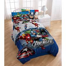 uncategorized marvel super hero squad toddler bedding set charlies room avengers bedroom good looking rug
