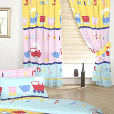 room curtains for boys rugs kids ideas cool design