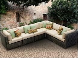 roco furniture china top 10 brands. Custom Made Patio Furniture Covers. Covers » Purchase Protective Outdoor I Roco China Top 10 Brands