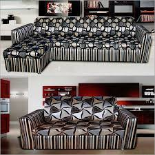 residential sofa fabric