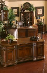 impressive office desk hutch details. Home Office Decor Pinterest Desk With Hutch Best Of Impressive Fice  Details Cantata Executive Impressive Office Desk Hutch Details I