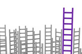 climbing the product management career ladder proficientz view larger image product management careers