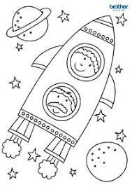 Small Picture Colouring Pages For Kids 17 Images About Coloring Book On