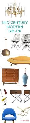 iconic furniture. Iconic Modern Furniture. Mid-Century Furniture
